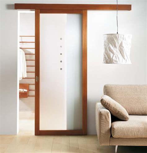 Type Of Interior Sliding Glass Doors   Furniture Design Ideas