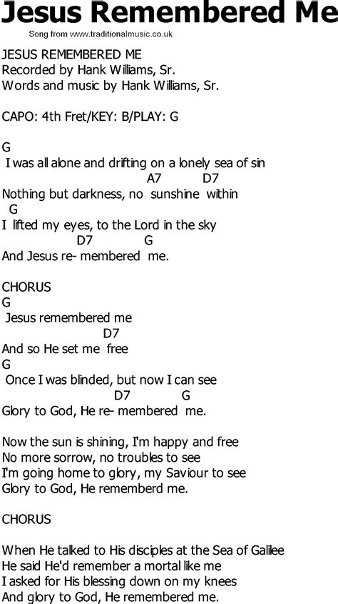 Country Music Jesus Chords | country music country music jesus chords