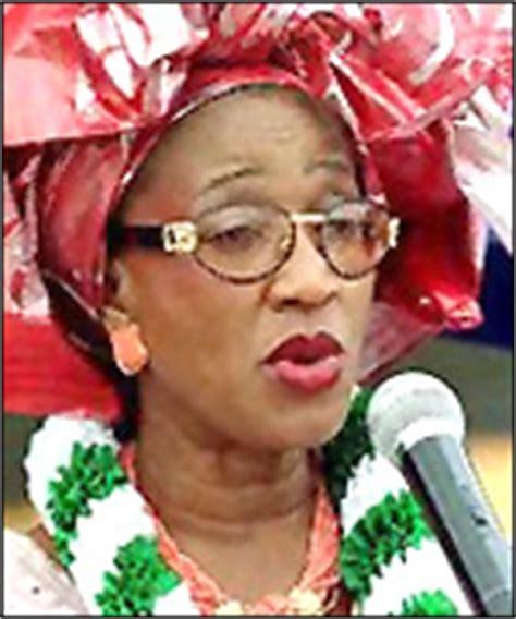 kema chikwe bbc news business politicians probe nigeria airways sale