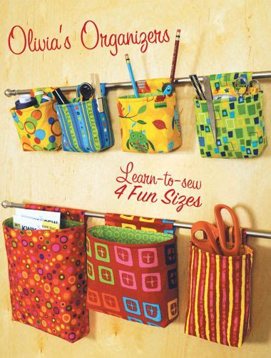 mixed pattern of organization 25 best ideas about organizing crayons on pinterest