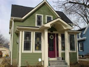 Fiber Cement Siding Pros And Cons Photos Of Homes With Hardiplank Siding
