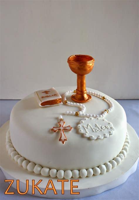 adornos de confirmacion para tortas zukate tortas de bautismo comuni 211 n y confirmaci 211 n