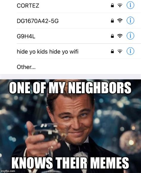 Wifi Meme - freewifi meme pictures to pin on pinterest pinsdaddy