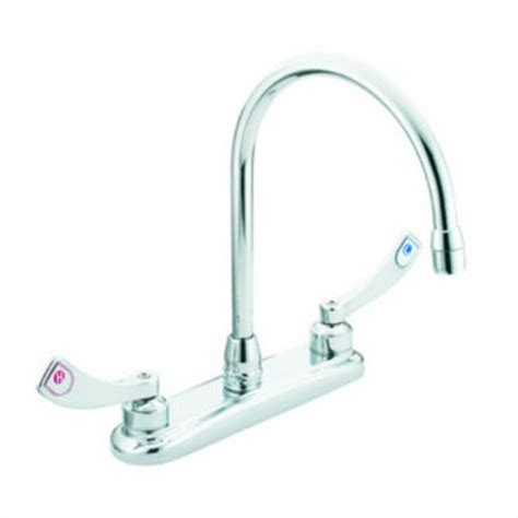 moen faucet reviews guide 2018 kitchen and bathroom