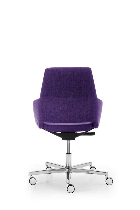 captain swivel chairs executive office furniture