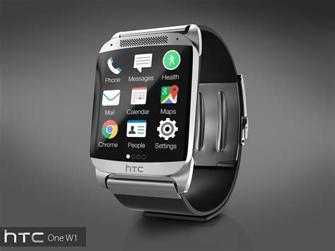 best smartwatch for android 5 devices to be the best in 2016 - Android Smartwatch