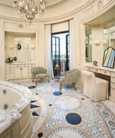 fancy bathroom click the read more link below to see more fancy shmancy