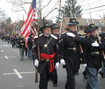 in gettysburg 2017 guide to events