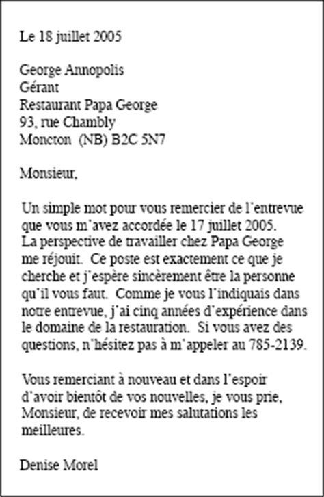 Alphabétisation pour immigrants adultes en français langue