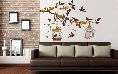 decorar con vinilos sorteo teleadhesivo decorar con vinilos decorativos ok decoracion