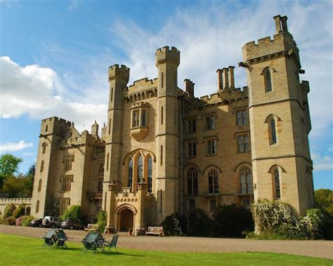 duns castle pin by higbie on let s get out of here
