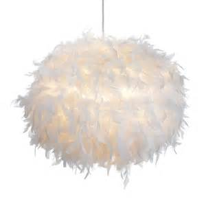 white feather lights best 25 light shades ideas on lighting shades