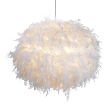 b q ceiling light shades best 25 light shades ideas on copper lighting