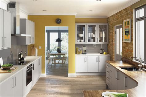 light grey kitchen ideas quicua