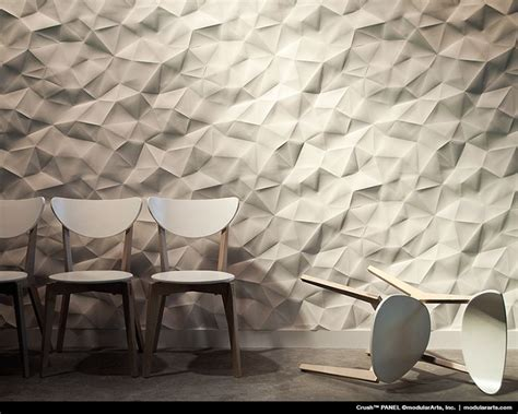 texture in interior design best 25 acoustic wall panels ideas on