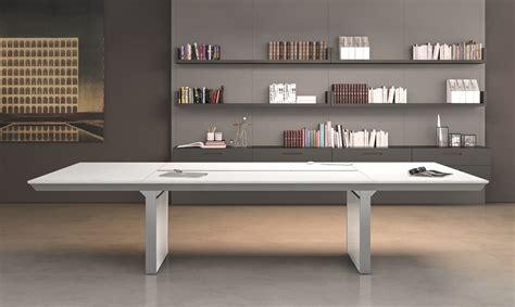 Han Table table de r 233 union ligne han montpellier 34 n 238 mes 30 agde