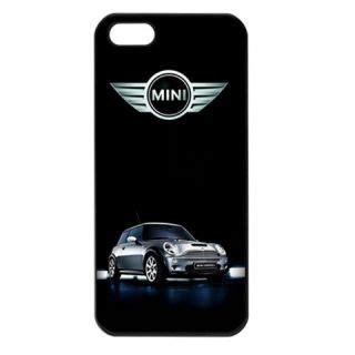 Mini Cooper Hardcase For Iphone 5 zerobasic mini cooper car usb flash drive 4gb with
