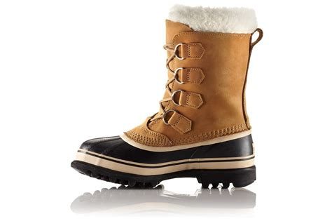 best boots best 2018 winter boots for cold weather adventures rei