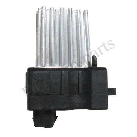thermal fuse blower motor resistor heater blower resistor thermal fuse 28 images replace thermal fuse to fix a heater blower