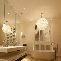 Bathroom Light Ideas better bathroom lighting