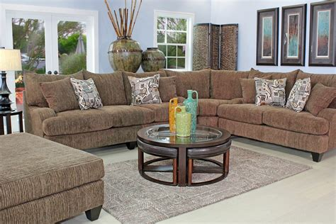 Living Room Table Set Living Room Small Living Room Furniture Arrangement Ideas With Saddle Fabric Faux Leather Sofa