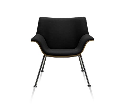 Herman Miller Lounge Chair by Swoop Lounge Chair Lounge Chairs From Herman Miller