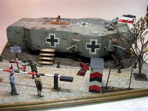 wagen in german panzerwaffe 1919 dioramas and vignettes gallery on