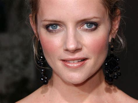 shelton fan login marley shelton