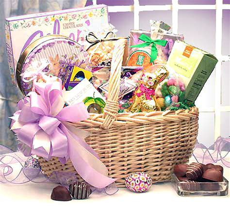 gift ideas for easter easter gift ideas for boyfriends