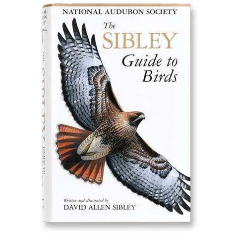 the sibley guide to birds forestry suppliers inc