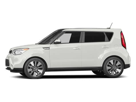 Kia Soul Reviews 2014 2014 Kia Soul Exclaim Reviews Top Auto Magazine