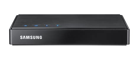 Router Samsung samsung s dual band cy swr1100 wireless router for samsung tv samsung led un32d5500 hd