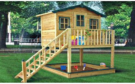 kids house have the coolest yard in town with this play structure the main tower is 7 x7 and