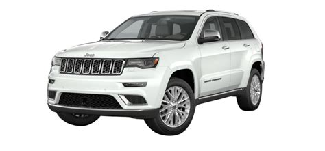 Jeep Grand Price Usa 2017 Jeep Grand At Demontrond Auto Drive