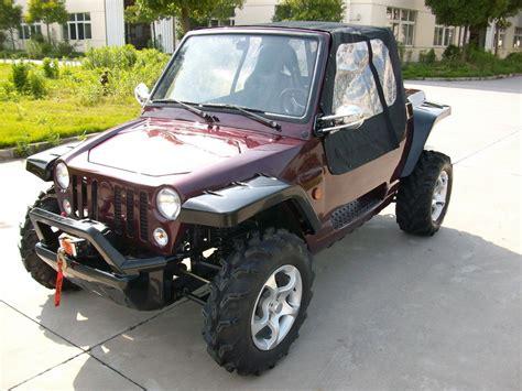 Jeep Utv China Eec Epa 800cc 4x4 Jeep Utv China 800cc Utv 800cc