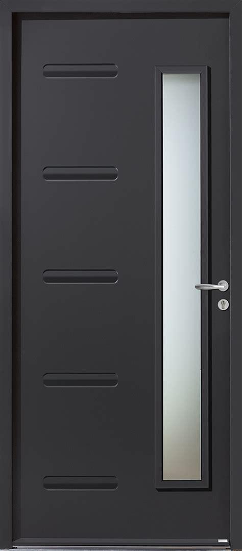 portes bel m porte d entr 233 e contemporaine portes bel m