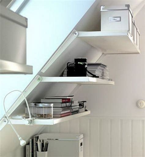 clever storage ideas clever storage ideas for your attic home design garden