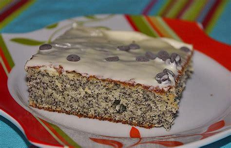 russische kuchen rezepte mit kondensmilch mohn kondensmilch kuchen russisch beliebte rezepte f 252 r