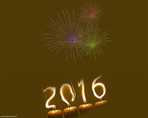 new year 2016 powerpoint for ks1 backgrounds powerpoint 2016 wallpaper cave