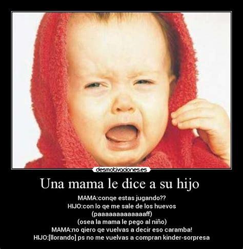 video mexicano hijo se duerme con su mama y se la coge hijo folla a su madre mama cachonda folla a su hijo una
