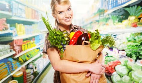 risparmiare sulla spesa alimentare 10 consigli su come risparmiare sulla spesa alimentare