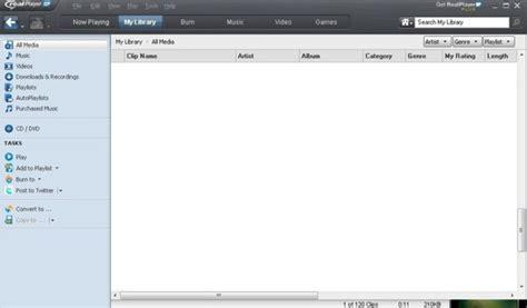 realplayer free download windows 7 free realplayer sp windows vista download free black apron