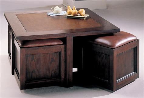 Coffee Storage Tables Coffee Table Coffee Tables With Storage Bassett Furniture Coffee Tables Square Coffee Table