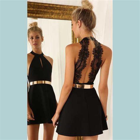 imagenes de moda sin copyright imagenes de vestidos cortos a la moda vestidos de noche