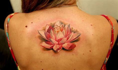 lotus tattoo denver 7 beautiful lotus flower tattoos tattoo com