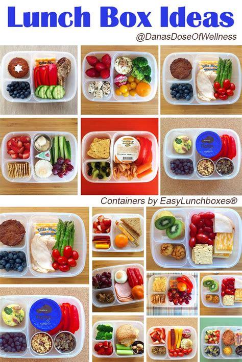 work ideas best 25 lunch ideas for work ideas on healthy