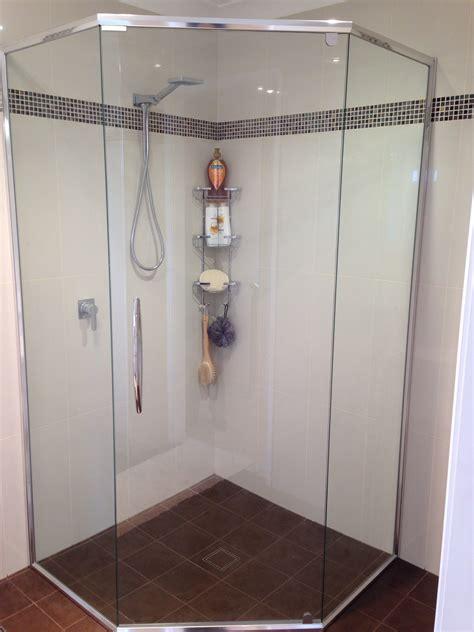 shower screens sydney pride design framless shower screens northern beaches