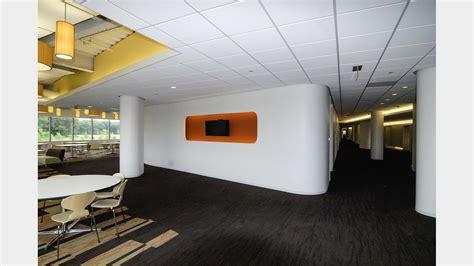 Andersen Interior Contracting Inc by Novo Nordisk