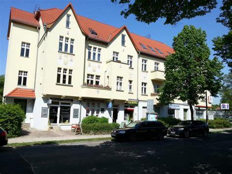 Töff Center Basel öffnungszeiten by Reiseb 252 Ros Stadttouristik Berlin Marzahn Wegweiser Aktuell