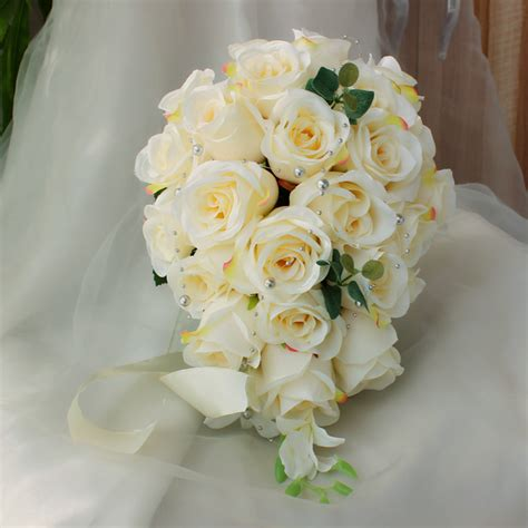 Wedding Bouquet Order by Order Wedding Bouquet Home Design Mannahatta Us